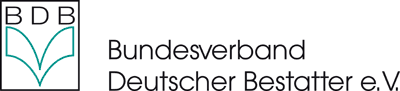 Bund Deutscher Bestatter e.V.